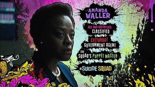 andrew-lau-copywriter-viola-davis-waller-suicide-squad
