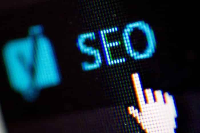 SEO for Beginners Part 2 | More On-Page Elements