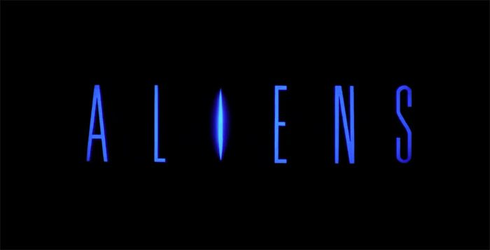 Why James Cameron's Aliens Endures as a Science Fiction Classic